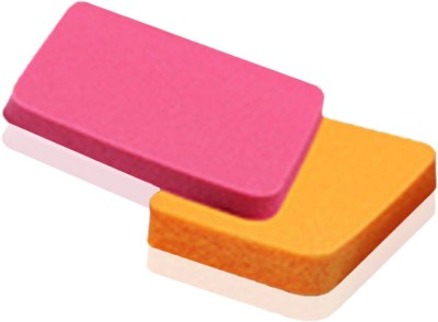 beauty studio Duo Foundation Sponges