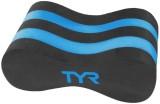 TYR pull float junior Pull Buoy (Black, ...