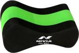 Nivia Freeflow Pull Buoy (Green, Black, ...