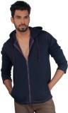 Provogue Round Neck Solid Men's Pullover