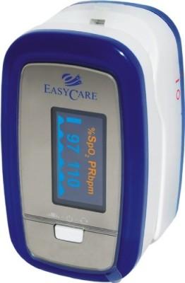 Easycare Oximeter Pulse Oximeter