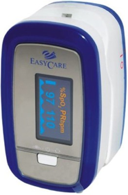 Easy Care ECPO-250E Pulse Oximeter