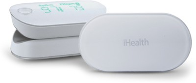 iHealth Wireless Pulse Pulse Oximeter