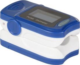 LifePlus LPM 101 Pulse Oximeter