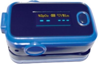 Aero+ DR. HS01 Pulse Oximeter
