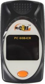 My Care PC 60B-ICR Pulse Oximeter