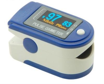 MEDI-SURGE POINT EZLIFE Pulse Oximeter
