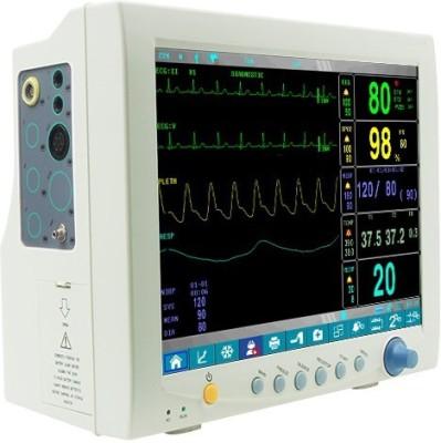 contec cms-7000 Pulse Oximeter(White)