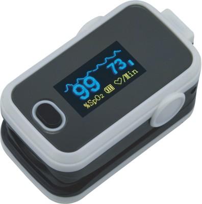 Aero+ Fingertip Pulse Oximeter
