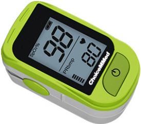 Choicemmed MD300C15D Pulse Oximeter