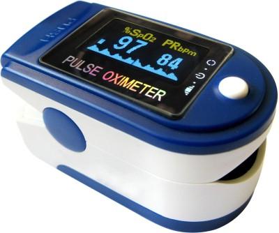 Dr.Trust 50D Pulse Oximeter