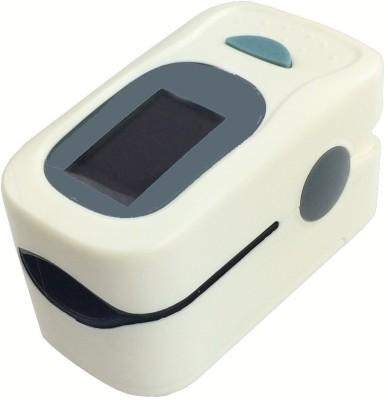Vkare PO-VKB0095 Pulse Oximeter