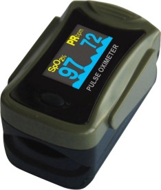 Choicemmed Choicemmed MD300C63 Pulse Oximeter