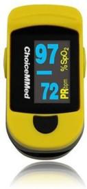 Choicemmed MD300C20 - NMR Pulse Oximeter