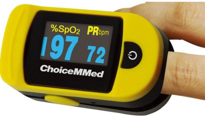 Choicemmed MD300C20 - NMR Pulse Oximeter