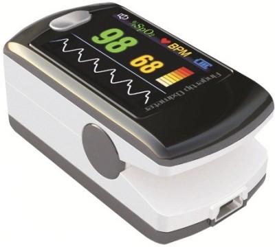 Korrida CMS-50E Pulse Oximeter