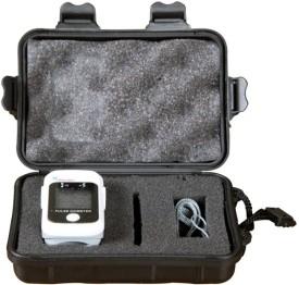 Truchek TH-MP-PO-01 Pulse Oximeter