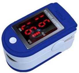 master care aryan Pulse Oximeter