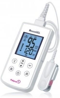 Rossmax SA210 Pulse Oximeter