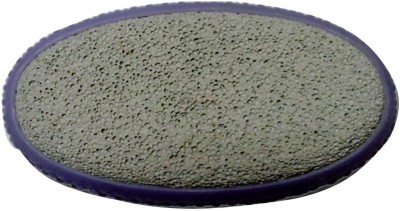 AntiqueShop Volcanic Pumice Stone With Grip