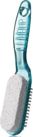 Oriflame Sweden Foot Care Pumice Brush