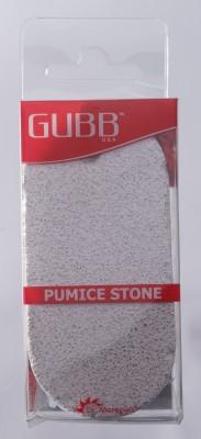 GUBB Pumice Stone