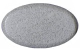 Mobizworld Delta Pumice Stone