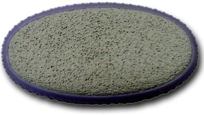 Vega Vega-Pumic-Stone