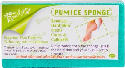 Roselyn Pumice Sponge