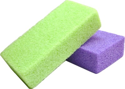 Styler Adoro Beauty Care For Hands and Feet Pumice Stone