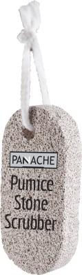 PANACHE Pumice Stone Scrubber
