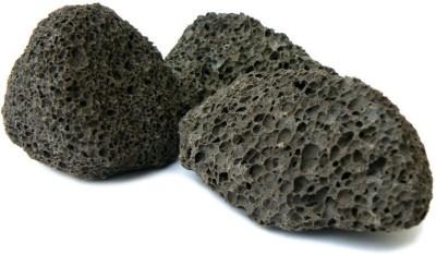 Celebrity Volcanic Stone