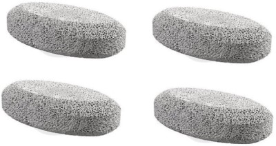 AntiqueShop Volcanic Pumice Stone Pack of 4