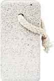 Karirap Foot Scrub Pumice Stone