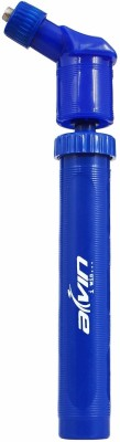 Aivin Double Action Ball Pump