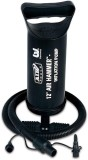 Victory Air Hammer Inflation Inflatable ...