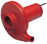Sea Eagle MB80 Electric Pump for Inflata...