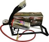 Raj Anmol Air Pump Car, Bicycle, Ball, M...