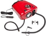Coleman Inflate-All (TM) Air Compressor ...