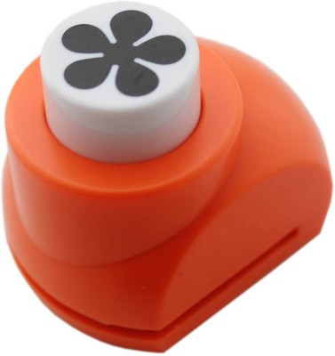 Tootpado Art Plastic Punches & Punching Machines
