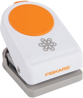 FISKARS Punches & Punching Machines