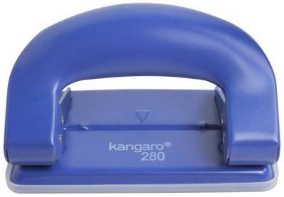 Kangaro Metal Punches & Punching Machines