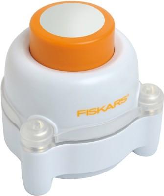 FISKARS-Punches-&-Punching-Machines