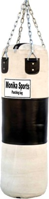 Monika Sports moni Hanging Bag