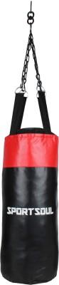 Sportsoul Vinyl Hanging Bag