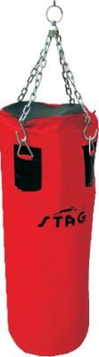 Stag 6050RA Hanging Bag