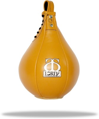 Lordz Punching Speed Bag