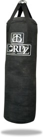 "Lordz Canvas 36""Inch Hanging Bag"