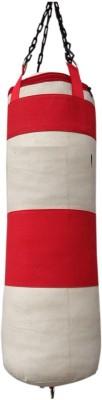 Prospo Canvas Hanging Bag