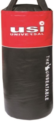 USI Crusher Nylon Filled Hanging Bag
